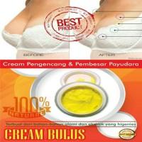 CREAM BULUS PAPUA (CREAM OLES) ORIGINAL