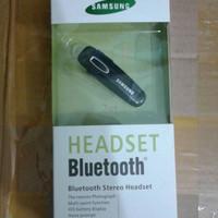 NEW headset bluetooth samsung trsd jg tongsis kamera