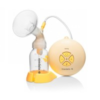 Medela Swing Electric Breast Pump / Pompa Asi
