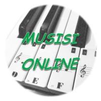 STYLE MUSIK GONDANG BATAK UNTUK ACARA UNING-UNINGAN KORG MA, PA 50