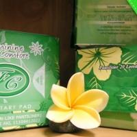 Jual murah pembalut avail pantiliner herbal mencegah infeksi kantung kemih Murah