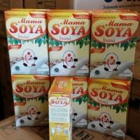 Jual mama soya ori susu kedelai obat herbal mengandung extrak habitussauda Murah