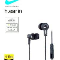 headset / handsfree NIKE A506