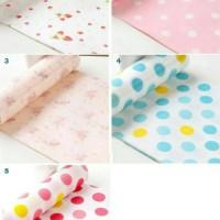 Cushion sheets / als serbaguna