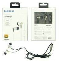 Headset / Handsfree a509