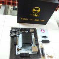 E mate Pro eMMC Tool