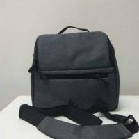 Jual Tas Murah Untuk Kamera, Proyektor dan Smartphone Tas Water Resistant Murah