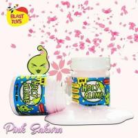 Jual Holyslime - Pink Sakura Murah