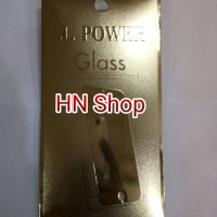 Templeglas Merek J-power Samsung