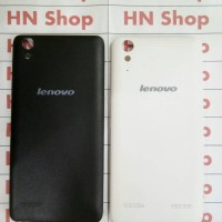 Backdoor Backcover Tutup Baterai Lenovo A6000