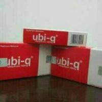 UBI - Q    per strip