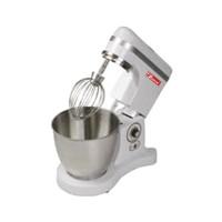 Dough Mixer Cream Whisk DMX-B7 Fomac / Mixer Adonan