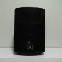 harga Portable Wireless Meeting Crimson Pa12-1e ( 12inch ) Bluetooth Tokopedia.com