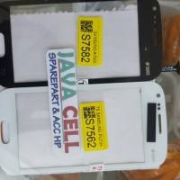 Touchscreen Samsung Galaxy Trend Plus S7580/S7582 Original