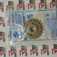 GEAR / SCISSOR BALANCER DH101373 BAJAJ PULSAR 180 UG3 UG4 200 220