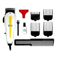 Jual Hair Clipper Wahl Usa / Mesin Cukur Rambut / Home Cut Profesional Murah