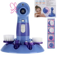 Jual Terlaris 4 in 1 Multifunctional Power Perfect Pore Murah