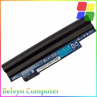 Baterai Laptop Acer Aspire One 722 AO722 AO722-BZ696 AO722-BZ454 ORI