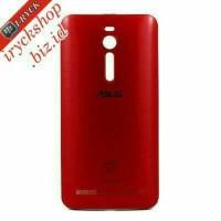 Tutup Baterai Hp Asus Zenfone 2 5.5 inch ZE550ML Backcover Backcase