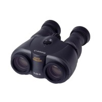 CANON 8X25 IS Compact Image Stabilized Binocular