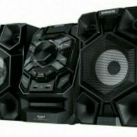 harga Samsung Mini Compo Mx-j630 Garansi Resmi Harga Murah Tokopedia.com