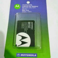 harga Baterai Batre Motorola V3 Br50 Battery Br-50 Jadul V3i Pebl U6 / Razr Tokopedia.com