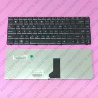 ORIGINAL Keyboard Laptop Asus K42 A42 A43 X42J A42J K42J K43 X44H X43