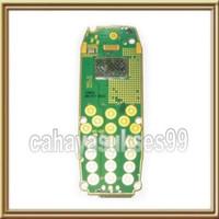 Mesin hp Nokia N3585i second bisa untuk kanibal parts