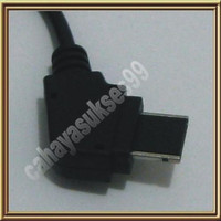 Charger Samsung sgh D900 gsm jadul vintage travel chars Li-ion brand n