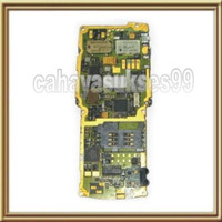 Mesin hp Nokia N8810 kondisi second ex copotan dari hape aslinya