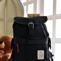 [NEW] TFG Bags For Travelers (302) Black @Gudang Kamera Malang