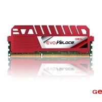 GEIL DDR3 EVO VELOCE PC12800 Single Channel 2GB (1x2GB)