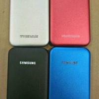 """case harddisk 2.5"""" samsung 2.0 sata F2 / casing hardisk / external hdd"""