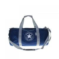Tas Converse/Rolling Bag-Navy [ORIGINAL