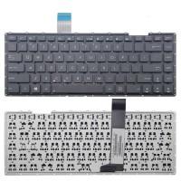 Keyboard Laptop Asus X450 X450C X450CA X450CC A450 A450C A450CA A40CC