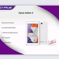 Harga Cyrus Action 2 Hargano.com
