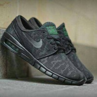 Nike Janoski Max PREMIUM size 39-44