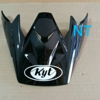 Pet Helm Kyt Cross Over Original