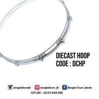 Drum Hoop / Die Cast Hoop 13