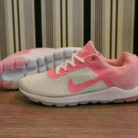 Harga niki running for women sepatu santai casual sepatu | Pembandingharga.com