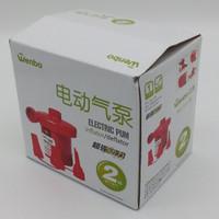 Jual Gift Box Wenbo Vacuum Storage Bag - 10 bags + elec pump + etc Murah