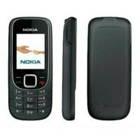 Nokia 2322c hp jadul rekond murah
