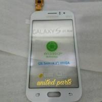 Touchscreen Samsung Galaxy J1 Ace J110 ORIGINAL