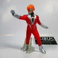 HDM Ultraman - Glenfire