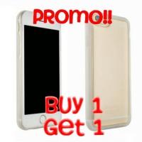 Jual Case iphone 6, 6 plus, iphone 7, 7 plus Anti gravity Murah