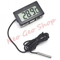 Jual termometer thermometer digital akuarium aquarium aquascape murah Murah