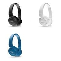 JBL Wireless On-Ear Headphone T450BT