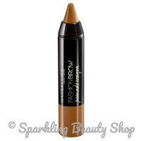 Maybelline Fashion Brow Pomade Crayon