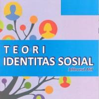 Teori Identitas Sosial
