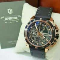 Jam Tangan Pria Expedition